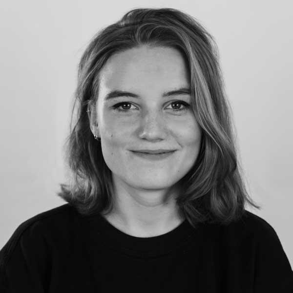 Johanna Bamberger
