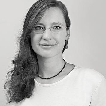 Marianne Eppelt