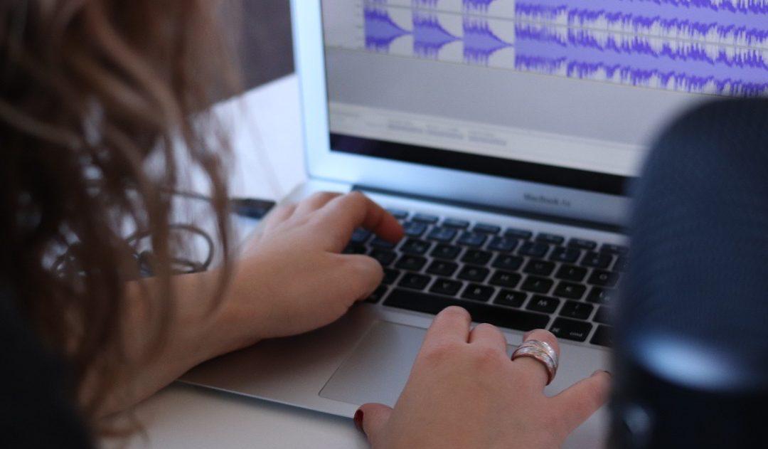 Gendern im Radio: Zehn Tipps für die Praxis