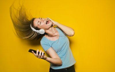 Gendern im Radio: Motive und Möglichkeiten