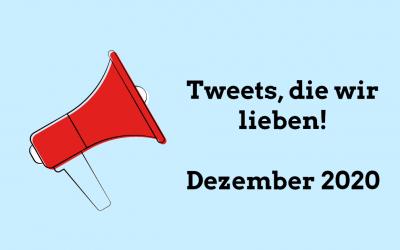 Die schönsten Gender-Tweets #12